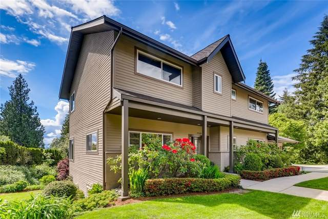 17559 12th Ave NW, Shoreline, WA 98177 (#1605597) :: KW North Seattle