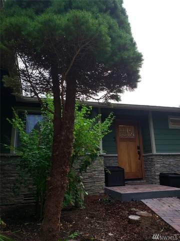 1312 Devon Dr NE, Olympia, WA 98506 (#1605599) :: Liv Real Estate Group