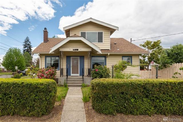 1102 N Stevens St, Tacoma, WA 98406 (#1605604) :: Priority One Realty Inc.