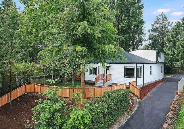 11041 4th Ave S, Seattle, WA 98168 (#1605615) :: The Kendra Todd Group at Keller Williams