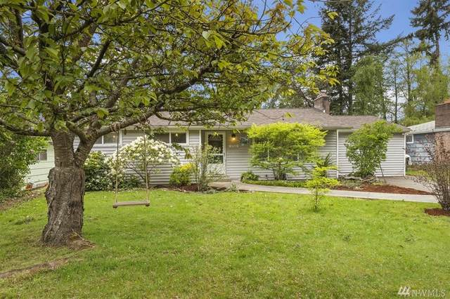 1715 Rocky Point Rd NW, Bremerton, WA 98312 (#1605616) :: Priority One Realty Inc.