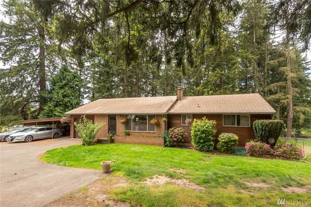 5725 107th St E, Puyallup, WA 98373 (#1605620) :: Keller Williams Western Realty