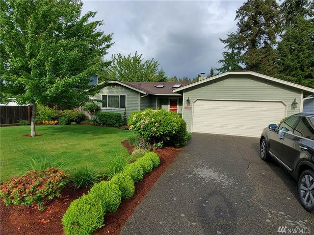 36222 25th Place S, Federal Way, WA 98003 (#1605622) :: Beach & Blvd Real Estate Group