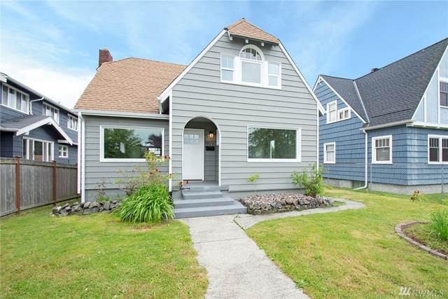 3827 Tacoma Ave S, Tacoma, WA 98418 (#1605624) :: Real Estate Solutions Group