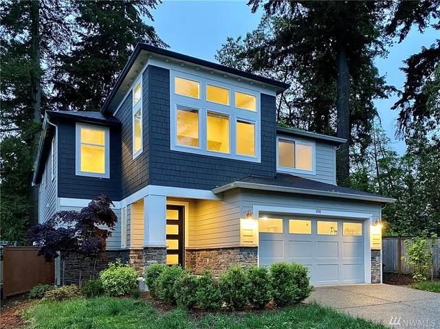 1340 N 165th St, Shoreline, WA 98133 (#1605642) :: Hauer Home Team