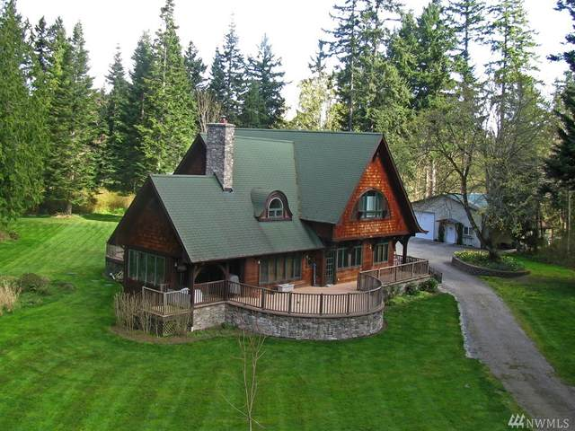 1996 Cranberry Lane, Camano Island, WA 98282 (#1605644) :: Pickett Street Properties