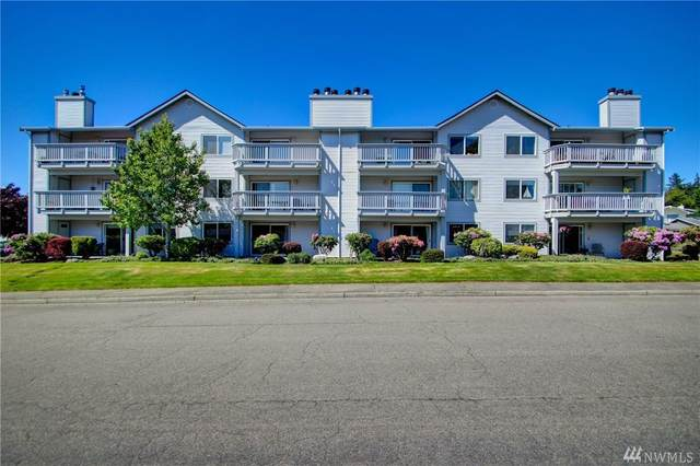 1510 Skyline Wy #102, Anacortes, WA 98221 (#1605646) :: Lucas Pinto Real Estate Group