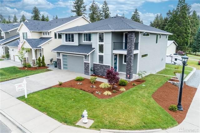 8114 206th Ave E, Bonney Lake, WA 98391 (#1605649) :: NW Homeseekers