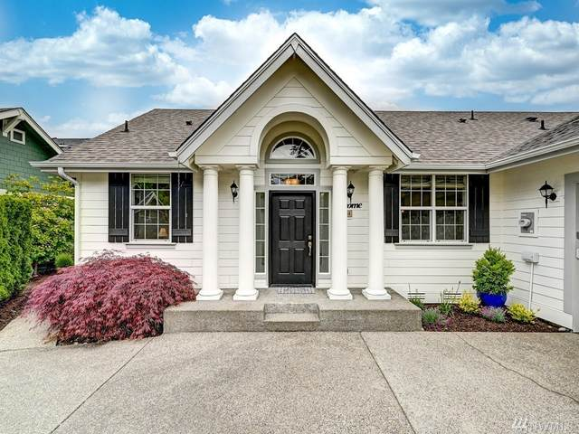 23614 NE Twinberry Wy, Redmond, WA 98053 (#1605651) :: The Kendra Todd Group at Keller Williams