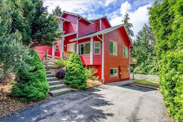 22618 Treefarm Lane NE, Poulsbo, WA 98370 (#1605654) :: Northwest Home Team Realty, LLC