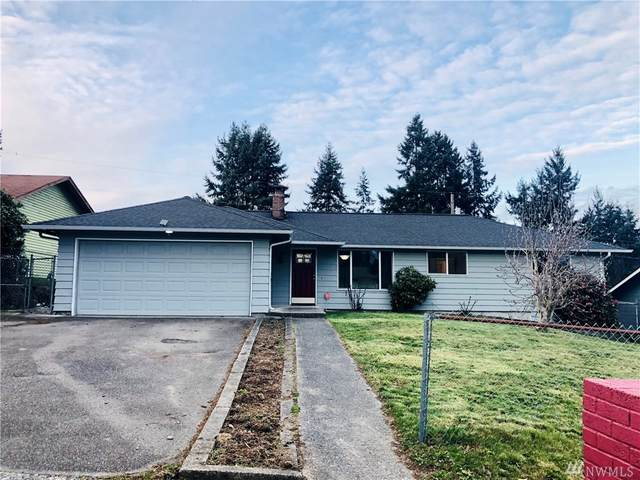 1915 E 62nd St, Tacoma, WA 98404 (#1605661) :: Hauer Home Team