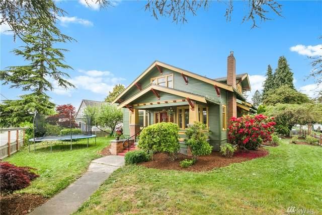 2400 Eldridge Ave, Bellingham, WA 98225 (#1605670) :: Keller Williams Western Realty
