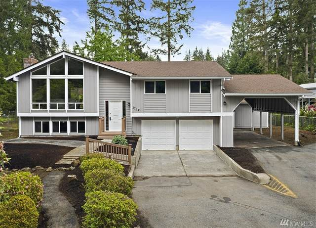 3712 98th St NE, Marysville, WA 98270 (#1605673) :: TRI STAR Team | RE/MAX NW