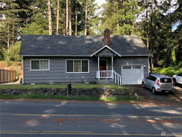 11223 Military Rd Sw, Lakewood, WA 98498 (#1605678) :: Commencement Bay Brokers