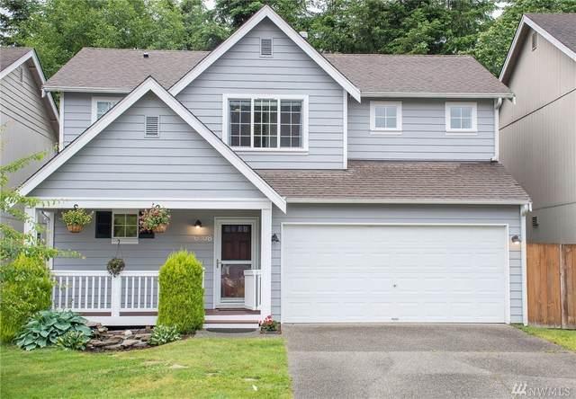 6308 Hamma Hamma Lane NE, Bremerton, WA 98311 (#1605684) :: Northwest Home Team Realty, LLC