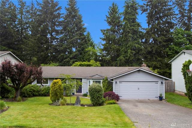 23625 48th Ave Se, Bothell, WA 98021 (#1605695) :: NW Homeseekers