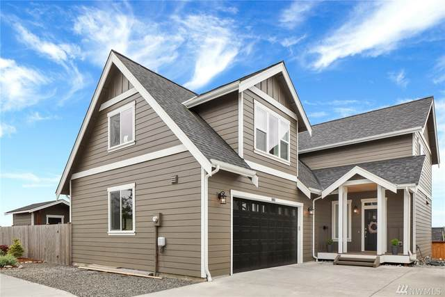 6065 Rossie Lane, Ferndale, WA 98248 (#1605707) :: Hauer Home Team
