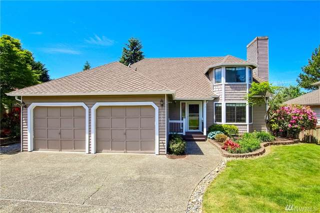 32217 7th Place SW, Federal Way, WA 98023 (#1605714) :: Costello Team