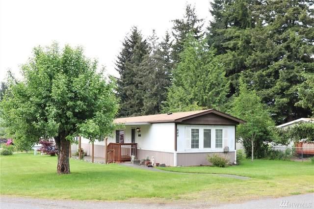649 Garfield Ave E, Tenino, WA 98589 (#1605715) :: The Kendra Todd Group at Keller Williams