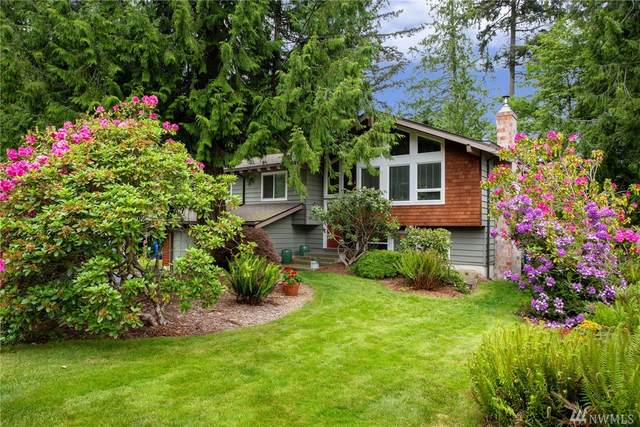 23004 102nd Place W, Edmonds, WA 98020 (#1605721) :: The Kendra Todd Group at Keller Williams