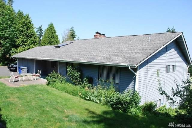 15613 SE 43rd St, Bellevue, WA 98006 (#1605737) :: Engel & Völkers Federal Way