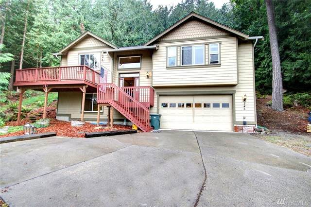 345 W Alder Dr, Sedro Woolley, WA 98284 (#1605749) :: Canterwood Real Estate Team