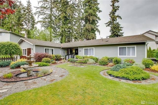 3411 Serene Wy, Lynnwood, WA 98087 (#1605755) :: McAuley Homes