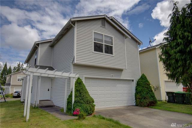 4854 41st Lane SE, Lacey, WA 98503 (#1605759) :: Keller Williams Western Realty