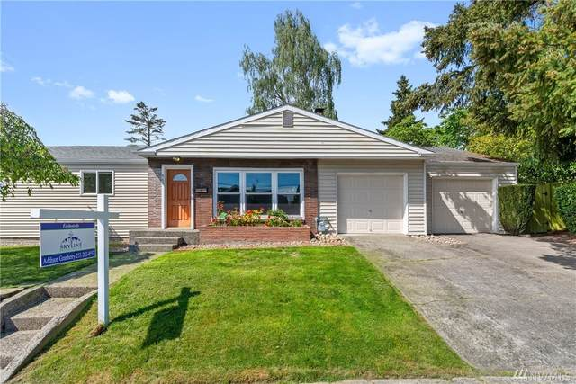 865 S 56th St S, Tacoma, WA 98408 (#1605761) :: The Kendra Todd Group at Keller Williams