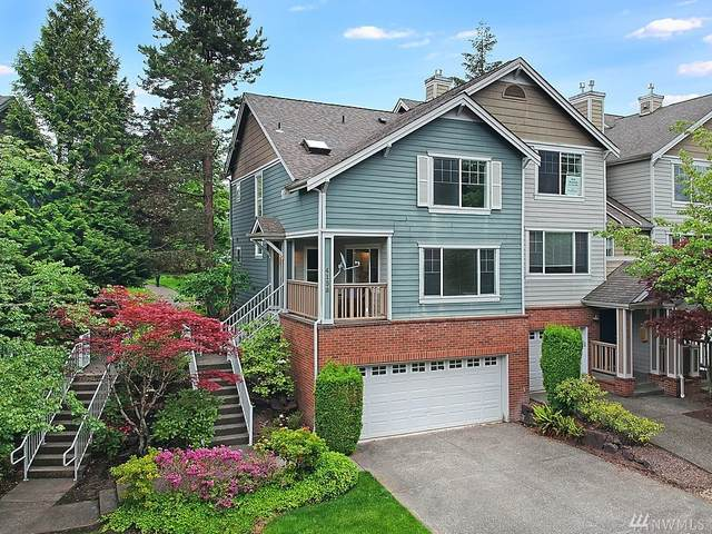 4138 248th Ct SE, Sammamish, WA 98029 (#1605768) :: Ben Kinney Real Estate Team