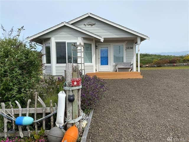 1036 Sanders Ct, Ocean Shores, WA 98569 (#1605771) :: Northern Key Team