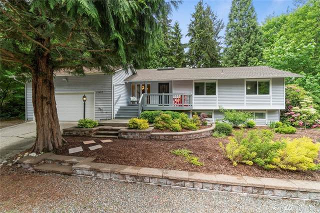 14632 NE 174th St, Woodinville, WA 98072 (#1605782) :: Real Estate Solutions Group
