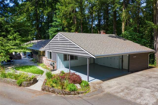 19563 38th Ave NE, Lake Forest Park, WA 98155 (#1605787) :: Northern Key Team