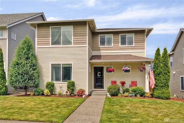 3206 Hoffman Hill Blvd, Dupont, WA 98327 (#1605812) :: Alchemy Real Estate