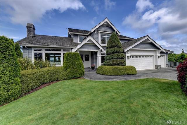 10938 60th Ave W, Mukilteo, WA 98275 (#1605816) :: Ben Kinney Real Estate Team
