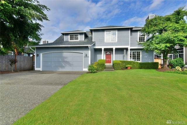 12530 80th Place NE, Kirkland, WA 98034 (#1605817) :: Mosaic Realty, LLC
