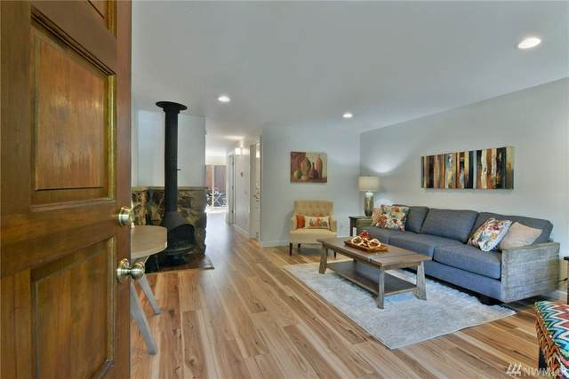 20714 76th Ave W #15, Edmonds, WA 98026 (#1605822) :: McAuley Homes