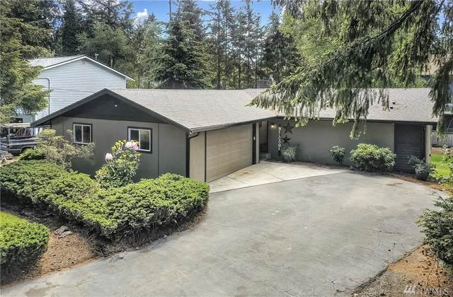 3914 59th St Ct NW, Gig Harbor, WA 98335 (#1605827) :: NW Homeseekers