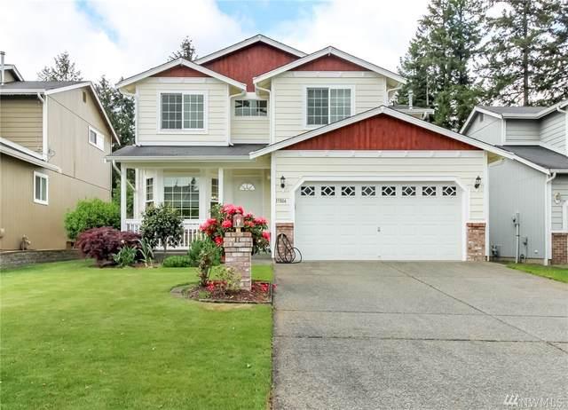 15806 15th Av Ct E, Tacoma, WA 98445 (#1605840) :: Pickett Street Properties