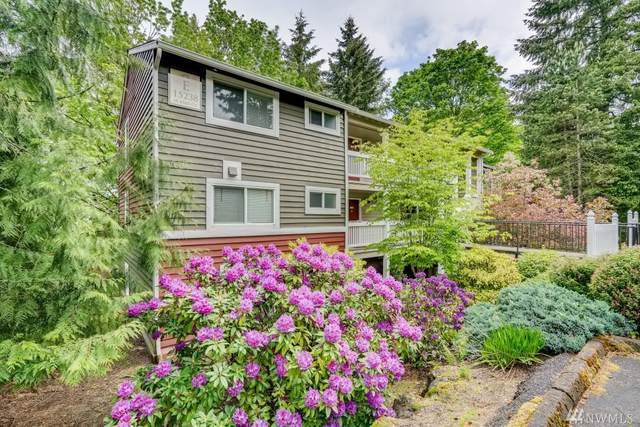 15238 SE 43rd Ct E302, Bellevue, WA 98006 (#1605842) :: McAuley Homes