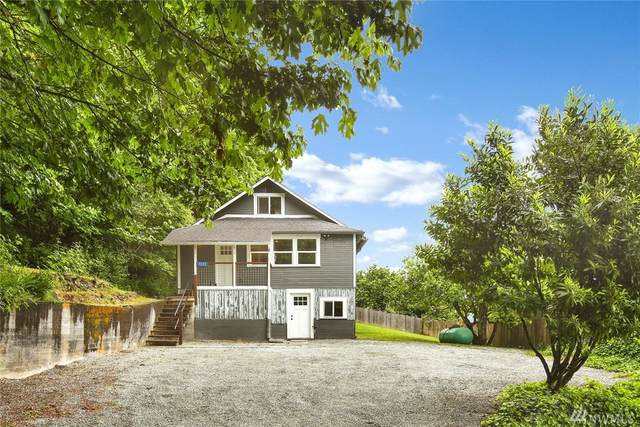7223 Nims Place, Concrete, WA 98237 (#1605848) :: Canterwood Real Estate Team