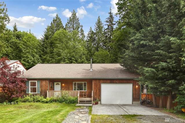 2972 Cedar Lane, Sedro Woolley, WA 98284 (#1605849) :: Tribeca NW Real Estate