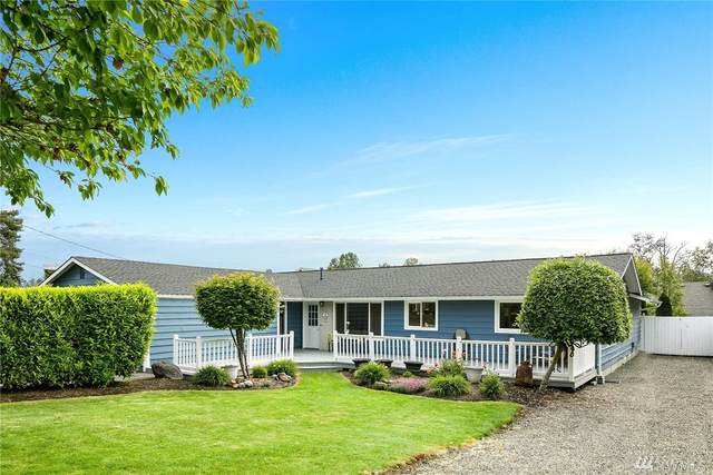 26200 20th Ave S, Des Moines, WA 98198 (#1605851) :: NW Home Experts