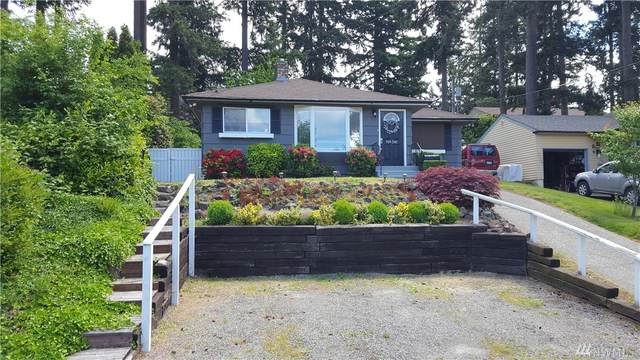 341 Del Monte Ave, Fircrest, WA 98466 (#1605865) :: Commencement Bay Brokers