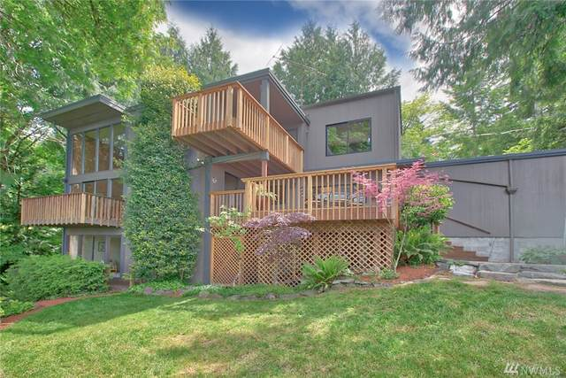 3324 Sunset Beach Dr NW, Olympia, WA 98502 (#1605870) :: Becky Barrick & Associates, Keller Williams Realty