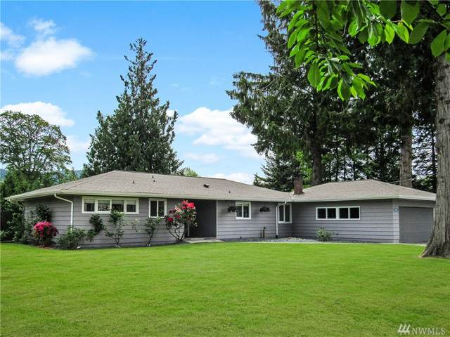24842 Hoehn Rd, Sedro Woolley, WA 98284 (#1605877) :: Costello Team