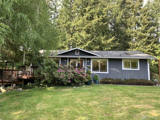 4224 129th Place NW, Tulalip, WA 98271 (#1605879) :: Real Estate Solutions Group