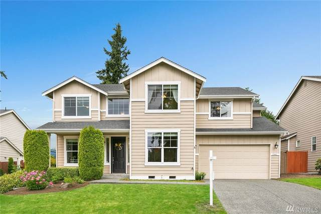 7546 NE 201st Place, Kenmore, WA 98028 (#1605881) :: Northern Key Team