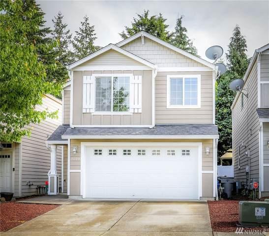 7029 NE 55th St, Vancouver, WA 98661 (#1605882) :: NW Homeseekers