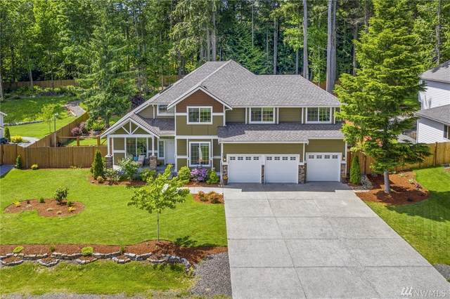 27613 Mcintosh Lp NE, Kingston, WA 98346 (#1605886) :: The Royston Team